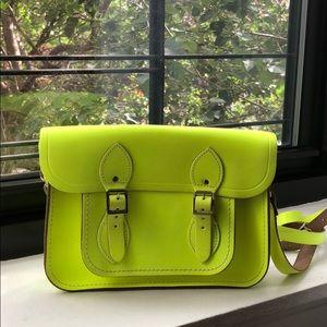 The Cambridge Satchel Company shoulder bag